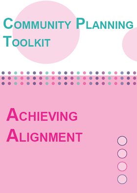 Achieving Alignment