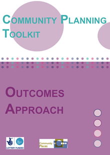 Outcomes Approach